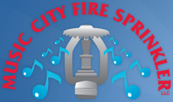 2010 music city firesprinklers logo